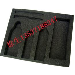 美观耐用的热压成形EVA包装内衬