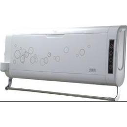 电热晾衣架-优选巾管家