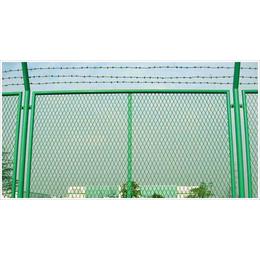 在上海什么地方能买到钢板护栏网