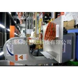 大连批发美国进口1650冷冻食品切割加工锯条|锯骨机锯条|劈半锯条