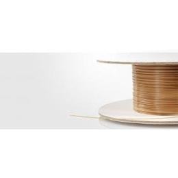苏威潜油电机耐高温PEEK™ 绝缘电缆