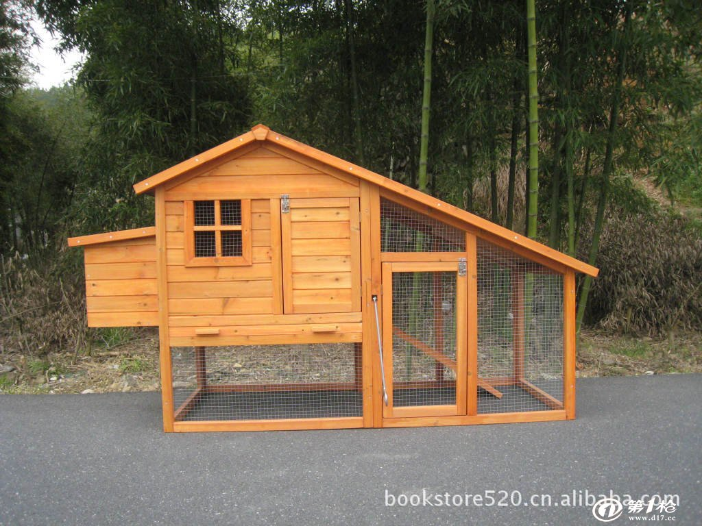 木制鸟笼,木制鸡笼,木制狗屋