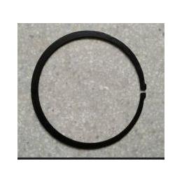 供应DIN471轴用弹性挡圈