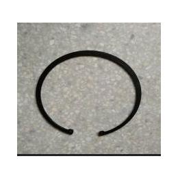 厂家生产优质DIN472孔用弹性挡圈