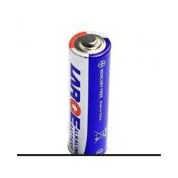 4节aa碱性<em>电池</em>价格  aa/<em>5</em><em>号</em><em>电池</em>