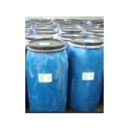 进口硫醇的价格
