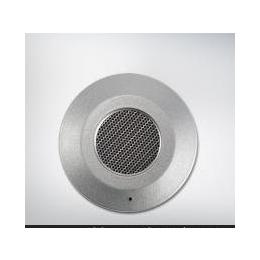 供应柜台拾音器、看守所拾音器、审讯所拾音器、服务窗口拾音器