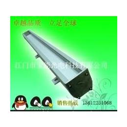 <em>LED</em><em>洗</em><em>墙</em><em>灯</em><em>外壳</em>5060