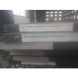 池州耐磨板厂家池州NM500价格池州耐磨板450规格齐全
