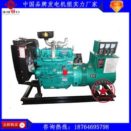 供应厂家直销2016批发特卖潍坊K4100ZD柴油机配件
