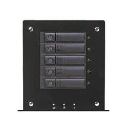 供应捷科JS-NAS1005捷科网络存储设备