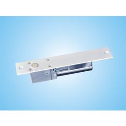 标准磁感电插锁