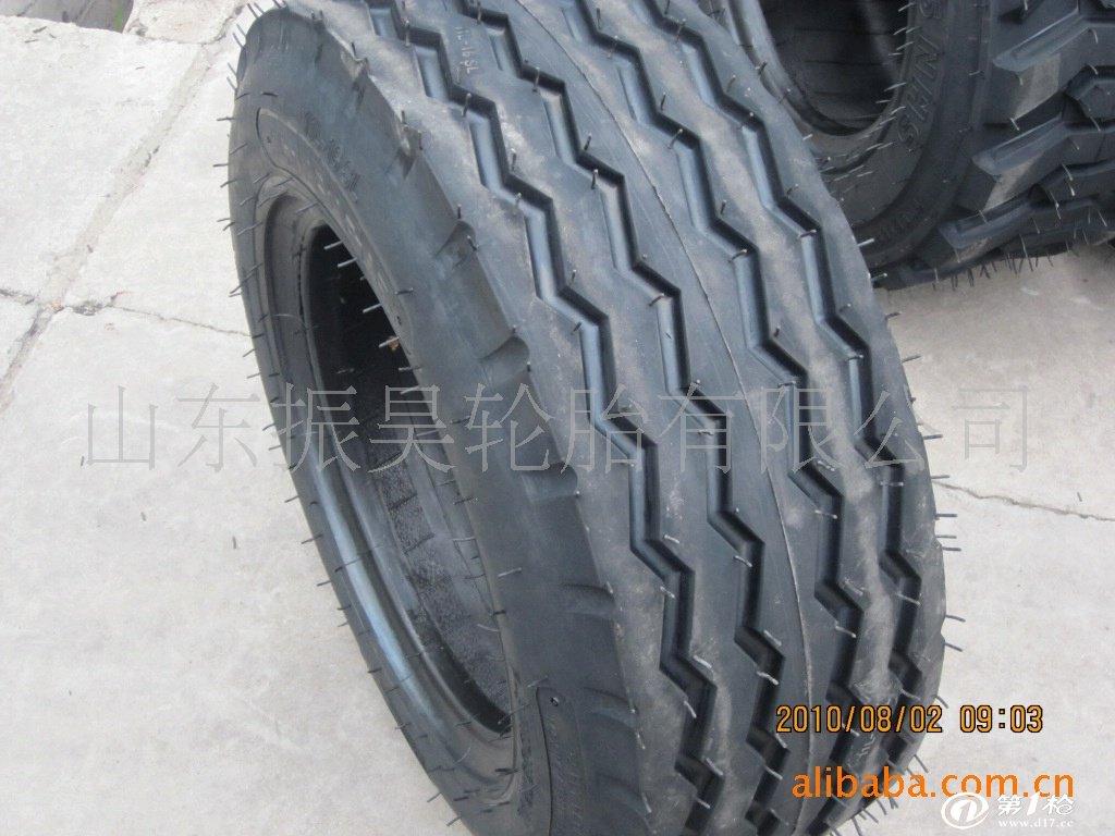 【高品质低价格】大量长期供应11l-16条形花纹轮胎