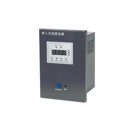 冠优KUP5-Q100W嵌入式Q系列直流操作电源