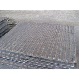 高强度耐磨钢板高强耐磨板价格韧性高抗冲击耐