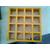 玻璃钢 玻璃钢格栅板缩略图1