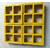 玻璃钢 玻璃钢格栅板缩略图4