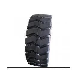 厂家生产张驰23.5-25装载机铲车工程实心轮胎