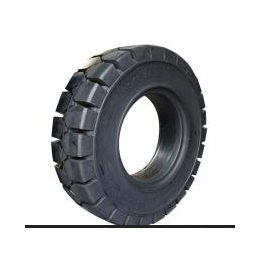 生产厂家张驰橡胶专业生产实心轮胎9.00-16实心轮胎