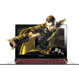 Lenovo联想 Y430P Y430pAT-IFI (U) i5 笔记本电脑
