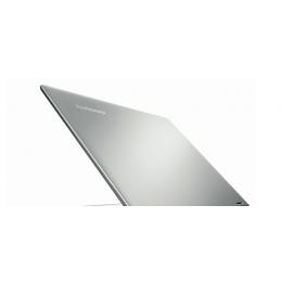 Lenovo/联想 yoga2 11-ITH 笔记本PC平板二合一触摸屏超级本