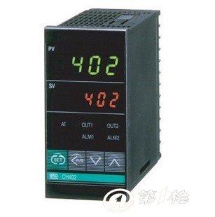 *anrkc温控表  rkc温控器