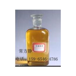 莱阳市脂肪酸甲酯与油酸甲酯性能特点的区别