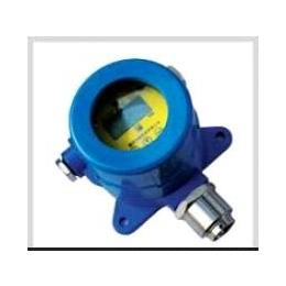 B100固定式可燃气体检测变送器