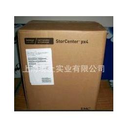 EMC px4-300d 网络存储器 NAS 专业存储 Iomega 艾美加 不含硬盘