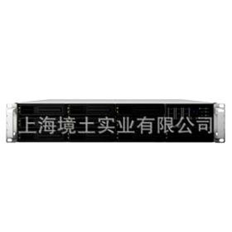 群晖RS3411RPxs网络存储器NAS汐能synology rs3411rpxs