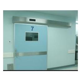 吉林防辐射铅门/防辐射铅板/铅板