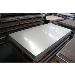 304不锈钢板价格304材质0Cr18Ni9