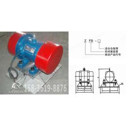 化工行业仓壁振动器仓壁振打器大汉机械专业生产