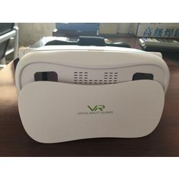 VR虚拟现实眼镜全国总经销 VR生产厂家缩略图