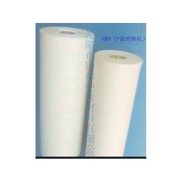 l供应高品质 【厂家直销】 优质 NMN变压器专用F级绝缘纸