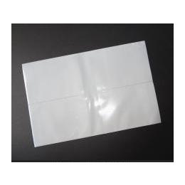【厂家供应】低价优质环保PP内页、PP相册内页、相册本内页