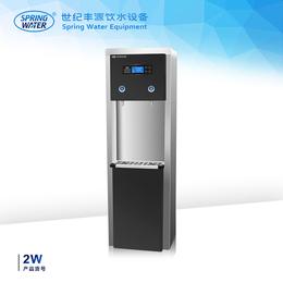 南昌世纪丰源节能直饮水设备