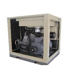 供应上海复盛油过滤器过滤器维修哪家比较好