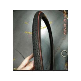 供应不同型号的彩胎和黑胎