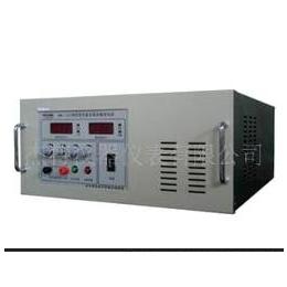 PSZ系列线性直流稳压稳流电源