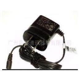 供诺基亚<em>手机充电器</em> AC-5<em>直</em><em>充</em> 小头线<em>充</em>(图)