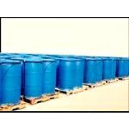 燃料油轻烃碳五轻质油