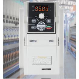 四方变频器 E380系列通用变频器 代理批发