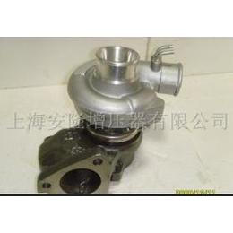 49177-01512增压器