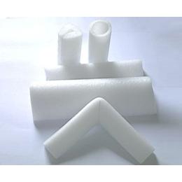 供应防静电海绵 海绵垫冲型