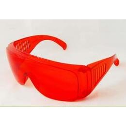 防护眼镜   劳保眼镜  防冲击眼镜 BA3023