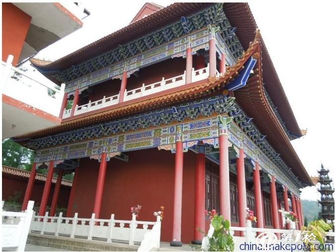 凉亭长廊,牌楼,仿古建筑,别墅庭院景观,景观建筑,景观雕塑的设计施工