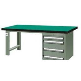 供应工作桌、钳工桌、天津工作桌