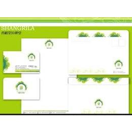 专业优惠定制5号 6号 7号 9号中式信封 西式信封 2000只 0.2元