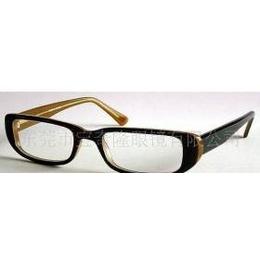 供应学生眼镜设计生产加工定制